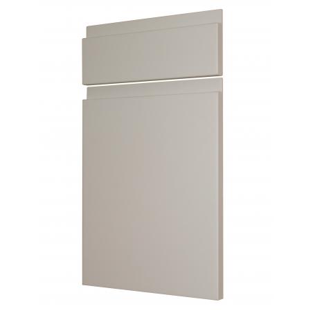 Porte de cuisine - Modèle Lys