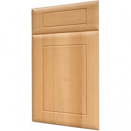 Porte de cuisine - Modèle Nina